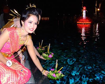 le-hoi-hoa-dang-thai-lan-home-Loy-Krathong