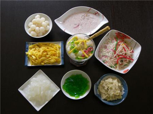 mon-an-tai-thai-lan-nguoi-viet-thich-che-thai