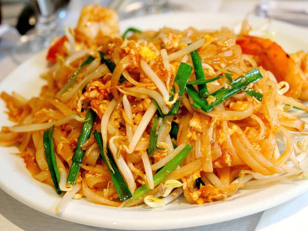 mon-an-tai-thai-lan-nguoi-viet-thich-pad-thai