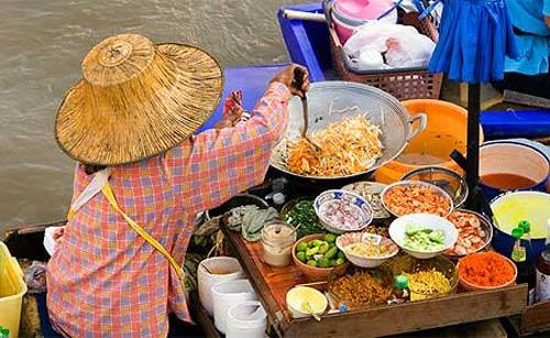 du-lich-thai-lan-thu-hut-du-khach-buon-ban