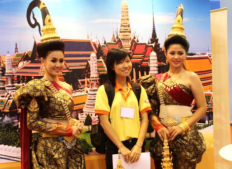 du-lich-thai-lan-thu-hut-du-khach