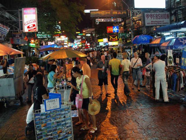 di-phuot-thai-lan-tan-huong-cuoi-tuan-tai-bangkok-khao-san