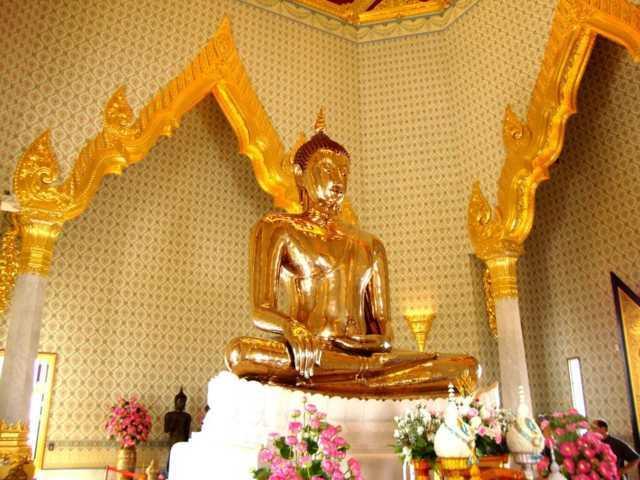 di-phuot-thai-lan-tan-huong-cuoi-tuan-tai-bangkok-p3-chua