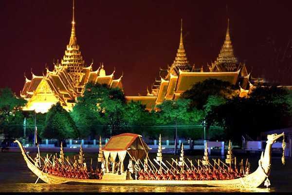 di-phuot-thai-lan-tan-huong-cuoi-tuan-tai-bangkok