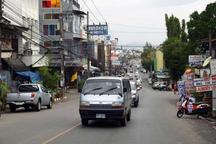 dao-krabi-thai-lan-nhu-co-gai-tuoi-18-KARABI-TOWN