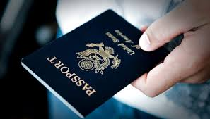 de-co-chuyen-du-lich-thai-lan-hoan-hao-passport