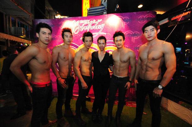 thai-lan-la-thien-duong-the-gioi-thu-3