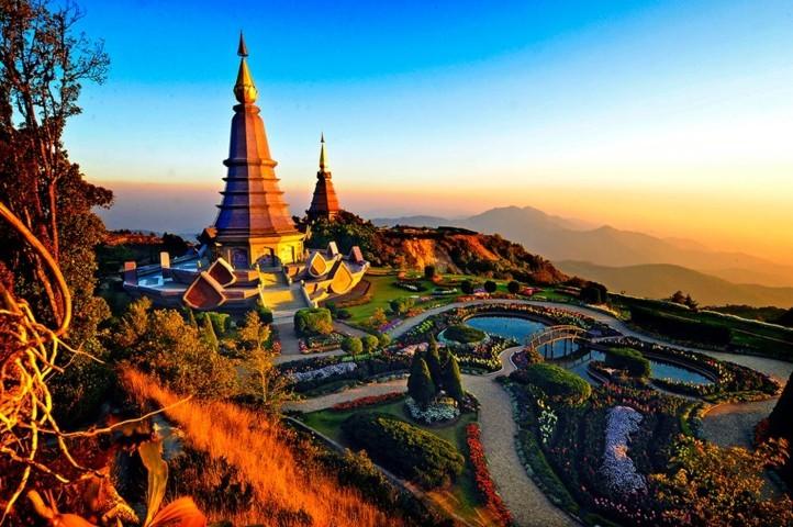 du-lich-bac-thai-lan-hap-dan-moi-la-chiangmai