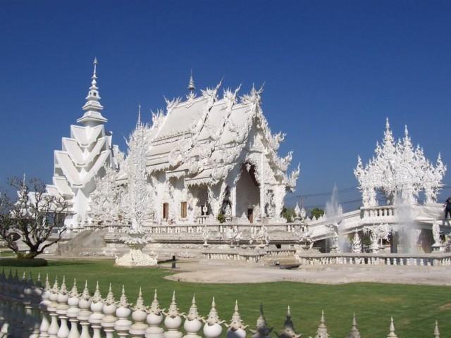 du-lich-bac-thai-lan-hap-dan-moi-la-chiangrai