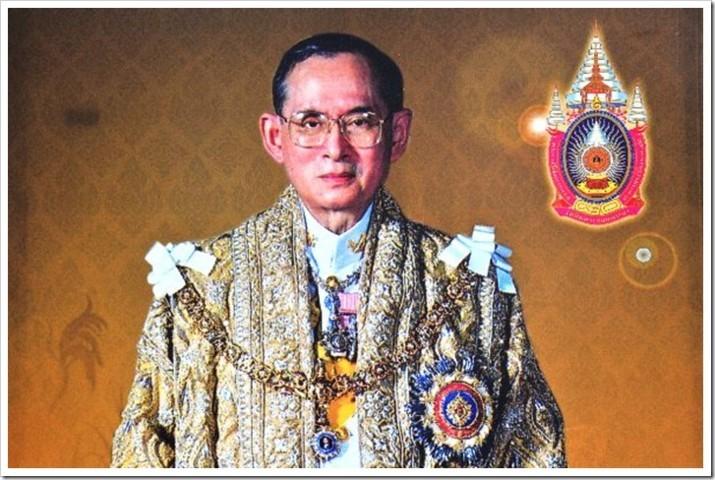 long-tin-nguong-dao-phat-cua-dan-thai-lan-vua-thai-lan
