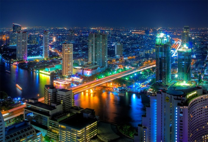 nhung-tour-thai-nho-nhung-thu-hut-nhieu-khach-o-thai-lan-bangkok