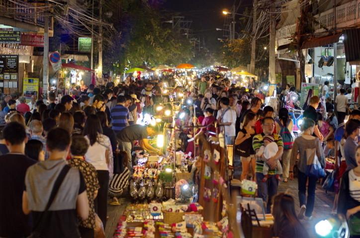 san-do-gia-re-tai-cho-bangkok-thai-lan
