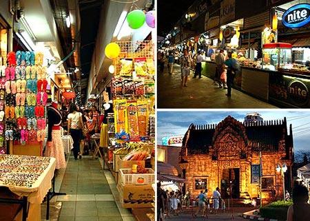 san-do-gia-re-tai-cho-bangkok-thai-lan-5