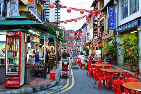 du-lich-bui-singapore-4-ngay-3-dem-khu-tieu-an