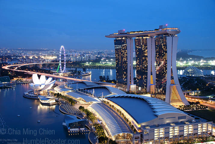 du-lich-bui-singapore-4-ngay-3-dem-marina