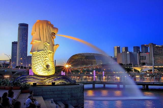 ghe-tham-transformer-va-kungfu-panda-cua-du-lich-singapore