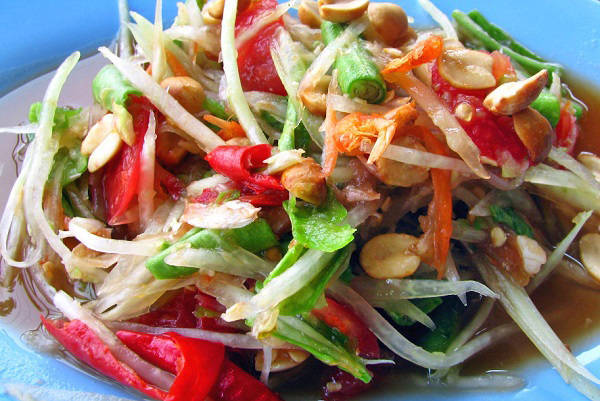 le-tet-thai-lan-nguoi-thai-an-gi-somtam