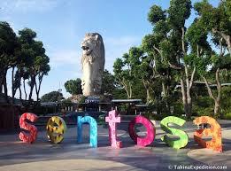 nhung-diem-vui-choi-an-tuong-tai-sentosa-singapore