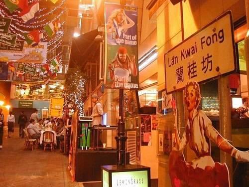 nhung-ly-do-khien-ban-phai-di-lich-hong-kong-lan-que-phuong