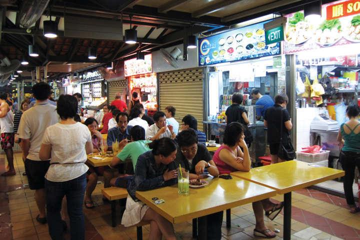 kham-pha-tiong-bharu-pha-tron-co-dien-va-hien-dai-giua-singapore