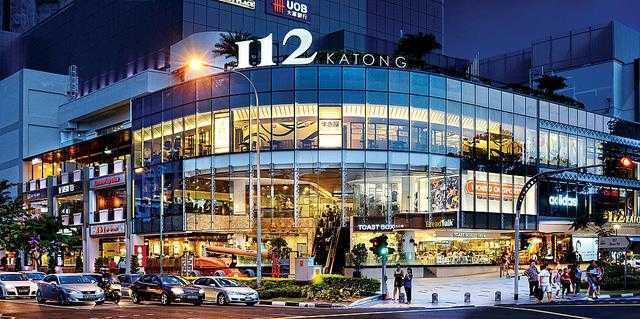 nhung-ly-do-khach-muon-quay-lai-singapore-mua-sam