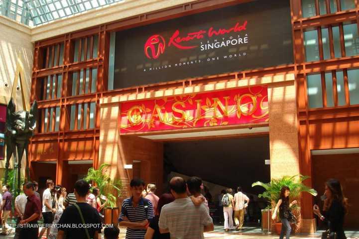 nhung-ly-do-khach-muon-quay-lai-singapore-sentosa