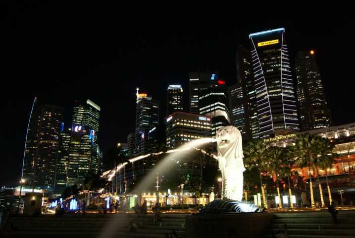 nhung-ly-do-khach-muon-quay-lai-singapore