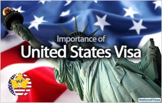 vai-dong-suy-nghi-cuu-nhan-vien-lanh-su-quan-my-ve-viec-xin-visa-my