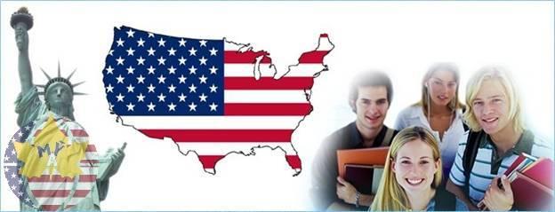 Du học Mỹ -cơ hội không của riêng ai