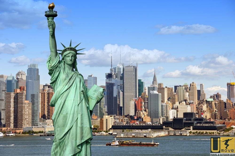 làm thế nào để đậu visa Mỹ
