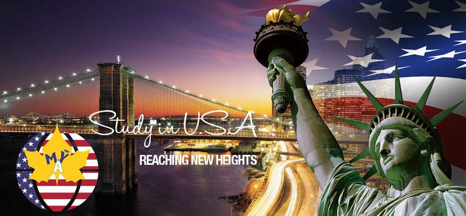 ưu thế mạnh khi làm visa tại mỹ á travel so với những công ty khác
