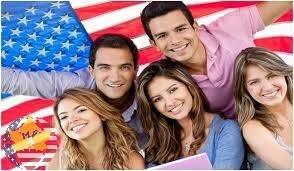 bao giờ là quá sớm ,bao giờ là quá muộn để du học Mỹ?
