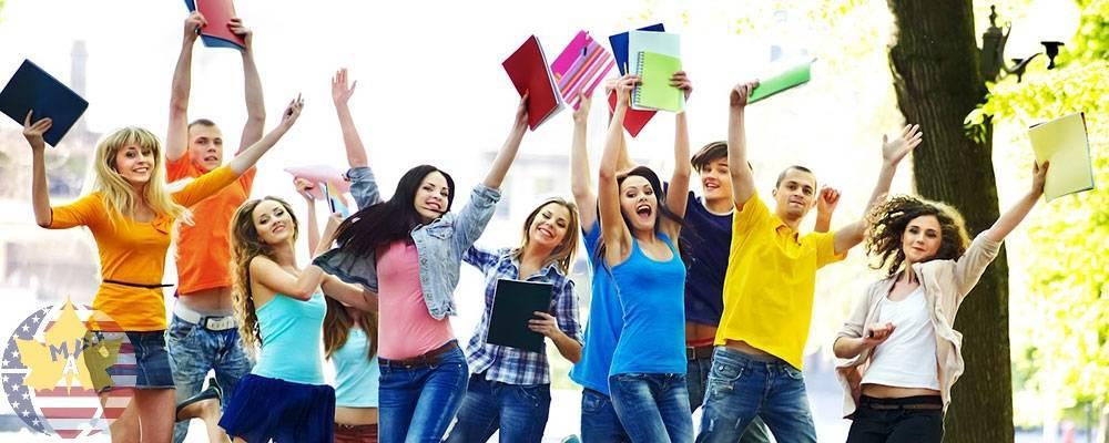 lập kế hoạch du học  Mỹ