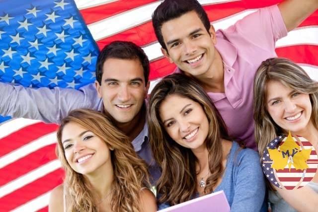 Những lợi ích của việc đi du học Mỹ