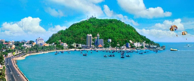 Description: C:UsersADMINDesktopvung tau.jpg