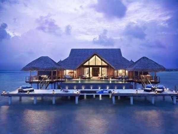 du-lich-dao-maldives-5-ngay-4-dem-RESORT