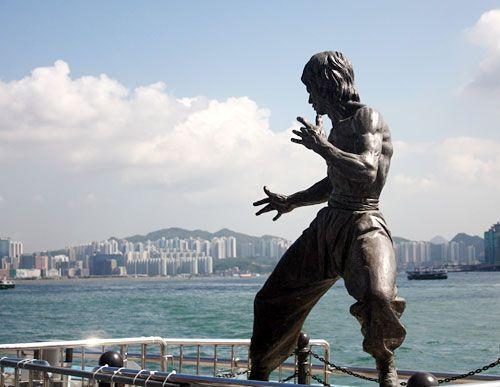du-lich-hongkong-5-ngay-4-dem-dai-lo
