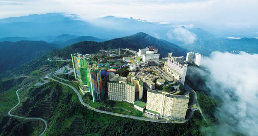 du-lich-singapore-malaysia-gia-re-6-ngay-5-dem-genting