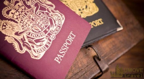 Vietnam visa cho công dân Montserrat